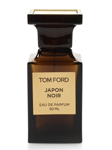 Tom Ford Private Blend: Japon Noir