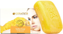 sea-of-spa-sulfur-soaps9-png