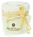 Secret Soap Bee&Honey Mézes Arckrém Lengyel Gyógynövényekkel