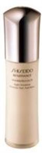 Shiseido Benefiance Wrinkle Resist 24 Night Emulsion