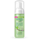 simple-kind-to-skin-vital-vitamin-foaming-cleanser1s99-png