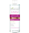 Bielenda Skin Clinic Professional Aktív Bőrfiatalító Arctonik