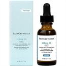 skinceuticals-serum-20-aoxs-jpg
