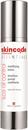 skincode-s-o-s-oil-control-mattito-hidratalo-arckrems9-png
