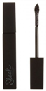 sleek-full-fat-lash-mascara-png