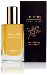 Sonoma Scent Studio Winter Woods