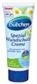 Bübchen Special Wundschutz Creme
