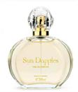 sun-dapples-for-women-parfumspray-jpg