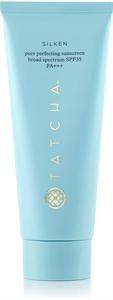 Tatcha Silken Pore Perfecting Sunscreen Broad Spectrum SPF35