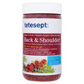 Tetesept Back & Shoulder