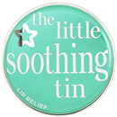 the-little-soothing-tin1s-jpg
