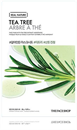 thefaceshop-real-nature-tea-tree-face-masks9-png
