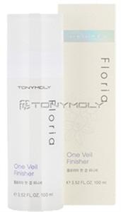 Tonymoly Floria One Veil Finisher