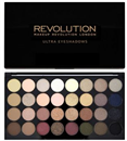 ultra-32-shade-eyeshadow-palette-flawlesss-png