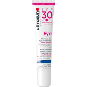 Ultrasun Mineral Eye Protection SPF30