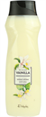 vainilla-gel-de-bano1s9-png