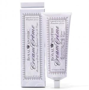 Royal Apothic Venetian Grove Cream Crème