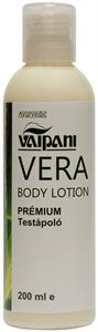 Vaipani Vera Prémium Testápoló Száraz Bőrre
