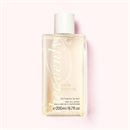 victoria-s-secret-heavenly-satin-body-dry-oil-sprays9-png