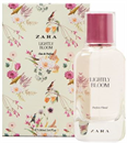 zara-lightly-bloom-edps9-png