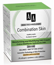 aa-age-technology---combination-skin-mattito-es-hidratalo-24h-arckrem-uva-uvb-png