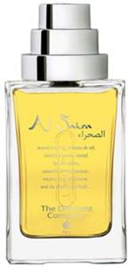 The Different Company Al Sahra
