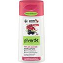 Alverde Color-Glanz Shampoo