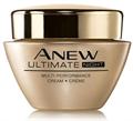 Avon Anew Ultimate Éjszakai Krém