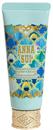 anna-sui-brightening-hand-creams9-png