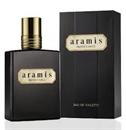aramis-impeccable-jpg