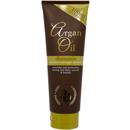Xpel Hair Care Argan Oil Shampoo