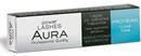aura-adhesive-clear-attetszore-szarado-muszempilla-ragasztos9-png