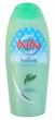 Baba Frissítő Zápor Tusfürdő