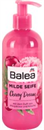 balea-cherry-dream-folyekony-szappans9-png