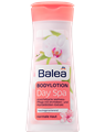 Balea Day Spa Bodylotion