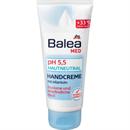 balea-med-ph-5-5-kezkrems-jpg