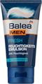 Balea Men Fresh Hidratáló Emulzió