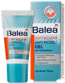 Balea Soft & Clear Anti-Pickel Gel Mitsalizylsaure