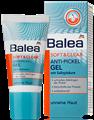 Balea Soft & Clear Anti-Pickel Gel Mitsalizylsaure