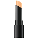 bareminerals-gen-nude-radiant-lipstick-controversys9-png