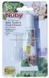 Nüby All Natural Bébi Fogkrém és Ínytisztító