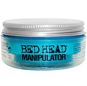 Tigi Bed Head Manipulator Texturáló Krém