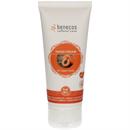 benecos-hand-cream1s-jpg