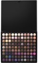 bh-cosmetics-urban-luxe-99-color-eyeshadow-palettes9-png