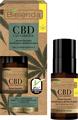 Bielenda CDB Cannabidiol Hidratáló és Detox Hatású Szérum Booster Zsíros és Kombinált Bőrre