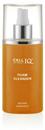 binella-cell-iq-foam-cleansers9-png