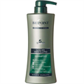 Biopoint Absolute Smooth Sampon