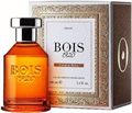 Bois 1920 Come II Sole EDP