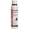 Borotalco Invisible Deo Spray