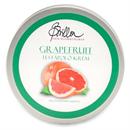 brilla-grapefruit-natur-testapolo-krems-jpg